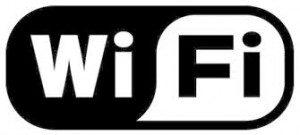 Wifiimages-300x135