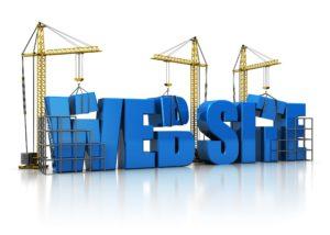 Website Hosting and Design